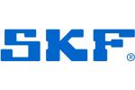 861490284360skf_logo_min.png