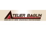 861499849900atelier_baglin_logo_min.png