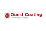 861514298171ouest_coating_logo_min.png