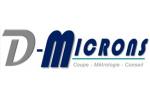 861519900690d-microns_logo_min.png