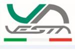 871441368664vesta_logo_min.png