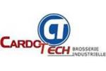 871452256358cardotech_logo_min.png
