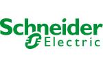 logo de SCHNEIDER ELECTRIC