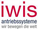 881497267862iwis_logo_min.png
