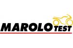 891240820167marolo_logo_min.png