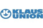 891341993847klausunion_logo_min.png