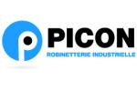 891373872022picon_logo_min.png
