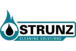 891473670379strunz_logo_min.png