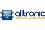 901430407731alltronic_logo_min.png