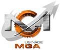 901441707068mga_logo_min.png
