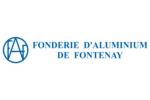 901485860199fonderie_d_aluminium_de_fontenay_logo_min.png