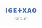 901510676691ige+xao_logo_min.png
