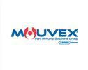 901514379106mouvex_marque_logo_min.png