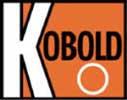 KOBOLD INSTRUMENTATION