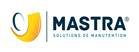 911392030532mastra_logo_min.png
