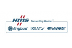 911506087254hms_industrial_networks_gmgh_logo_min.png