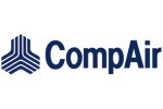 91258623337compair_logo_min.png