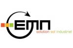 91421143379emnsi_logo_min.png