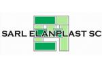 91492068387elanplast_sc_logo_min.png