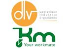 91500392873dlv_kongamek_logo_min.png
