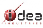 91510670855idea_industries_logo_min.png