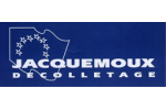 921430119398jacquemoux_decolletage_logo_min.png