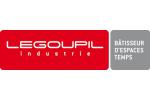 921430296268legoupil_logo_min.png