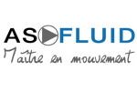 921498461654as_fluid_logo_min.png