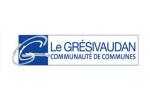 921519028476le_gresivaudan_logo_min.png