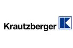 931418116861krautzberger_logo_min.png