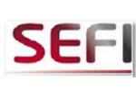 931445353418sefi_logo_min.png