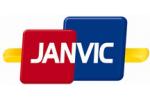 931519747224janvic_logo_min.png