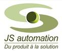 931519923502js_automation_logo_min.png