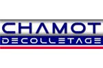 941468321558chamot_logo_min.png