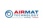 941516631740airmat_technology_logo_min.png