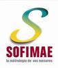 951453307855sofimae_logo_min.png