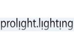 951481291573prolightlighting_logo_min.png
