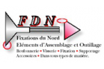 951482138364fixations_du_nord_logo_min.png