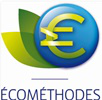 951510559243_com_thodes_logo_min.png