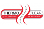 961254478429thermoclean_logo_min.png
