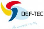 DEF TEC
