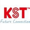 961467187273ks_terminals_logo_min.png