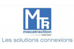 961493988795mecatraction_logo_min.png