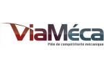 961519991588viameca_logo_min.png