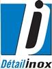 971305013409detailinox_logo_min.png