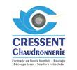 971499074040cressent_logo_min.png