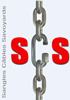 971507129862scs_levage_logo_min.png