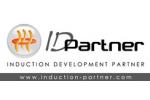971518017739id_partner_logo_min.png