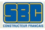 981306914702sbc_logo_min.png