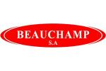 981447748815beauchamp_logo_min.png